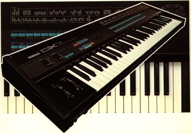 yamaha dx7 electric piano patch full version free