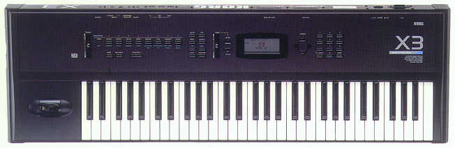 Korg ns5r manual korg x3 yamaha dx7 and steinway piano players and